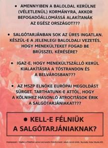 Image: vastagbor.atlatszo.hu