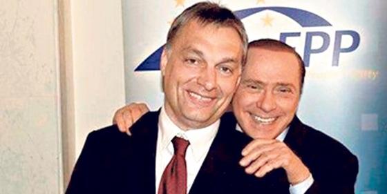 Silvio_Berlusconi_bukott_olasz_miniszterelnok_Orban_Viktor