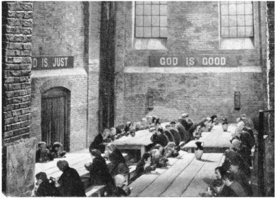 god-is-just-god-is-good-at-workhouse