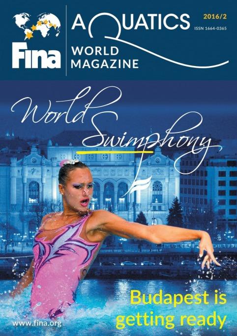 20160331fina-magazin-uszas-vizes-vb