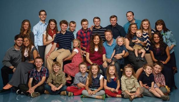 www.duggarfamily.com