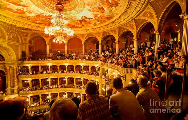 the-people-at-the-budapest-opera-house-madeline-ellis.jpg