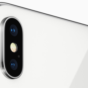 Where Is the iPhone X the Most Expensive in the World?