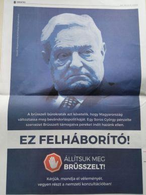This Is How Fidesz Media LooksLike