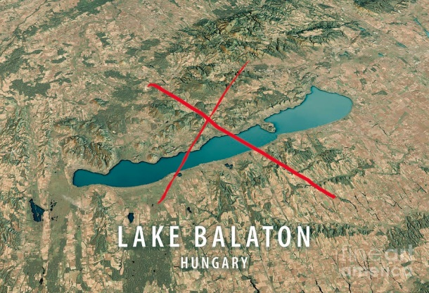lake-balaton-3d-render-satellite-view-topographic-map-horizontal-frank-ramspotta