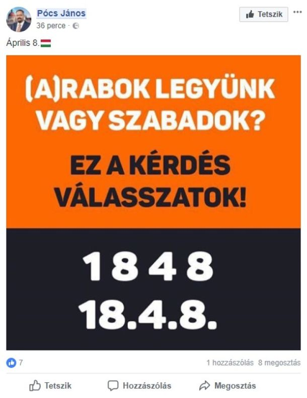 78ZlyVZiXhUc7uAEs