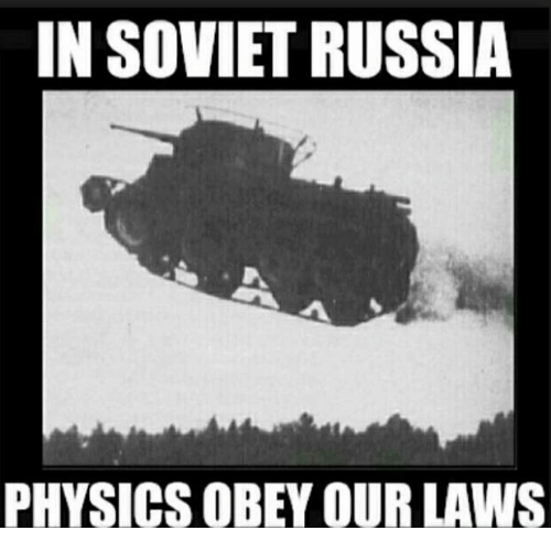 in-soviet-russia-physics-obey-our-laws-28264392