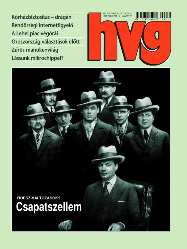1_Magyar_HVG_Titelbild