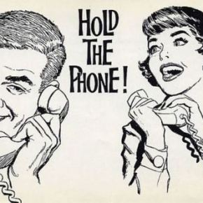 Government Can Now Wiretap Anyone WithoutSuspicion