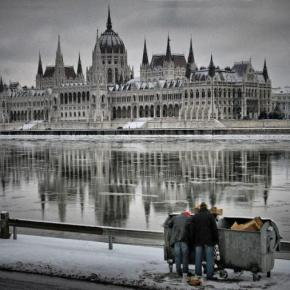Orbán's Hungary – An Inconvenient Truth