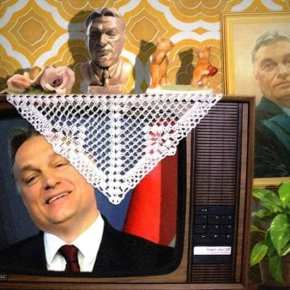 Will Orbán make good on his threats to starve opposition cities?