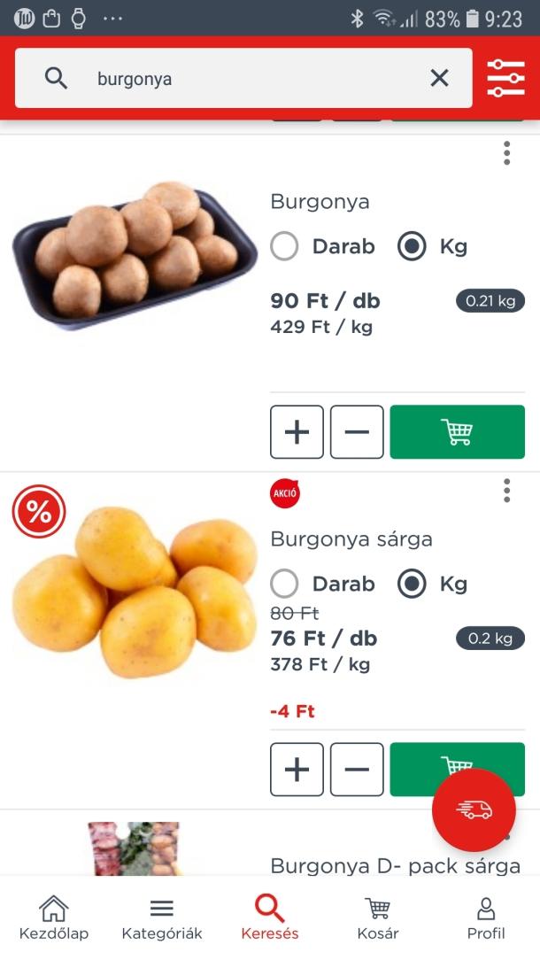 Screenshot_20190305_092308_Auchan_Online
