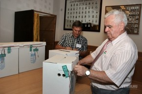 25% of voting stations won't have a non-Fidesz delegate on Sunday