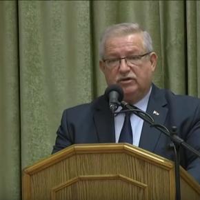 "Fidesz mayor: ""If our MP won't be of Fidesz, we will suckd*ck"""