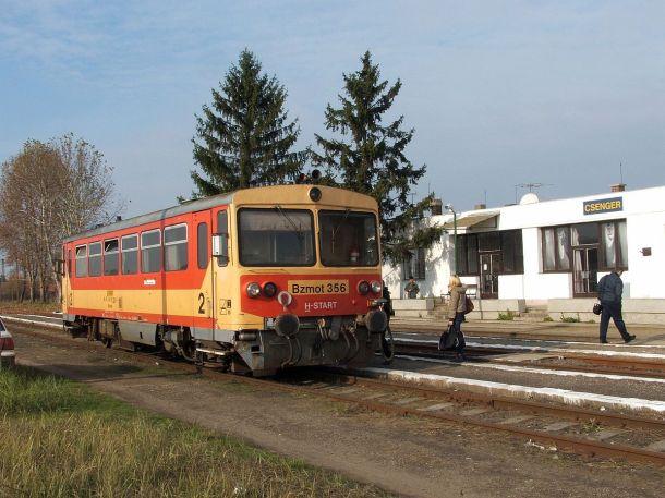 114-Csenger1