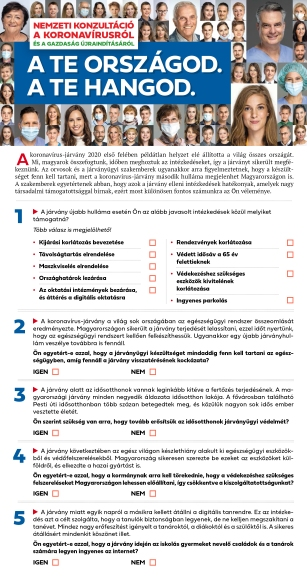 korona_konzultacio_fb-1