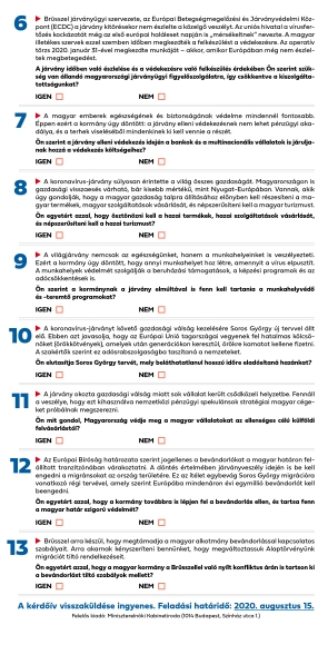 korona_konzultacio_fb-2