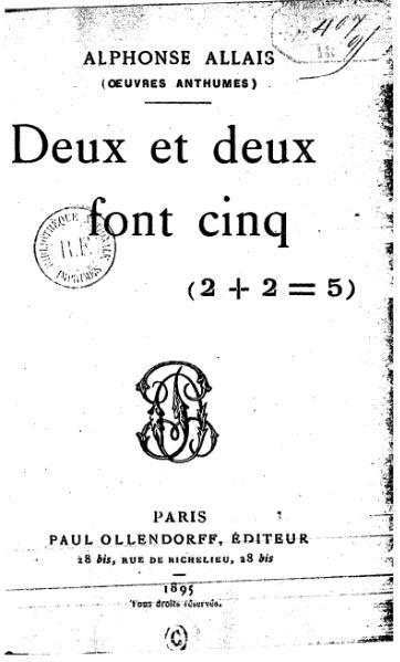 page7-363px-Allais_-_Deux_et_deux_font_cinq_(2+2=5).djvu