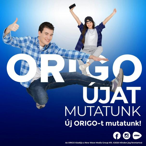 Source: origo.hu advert