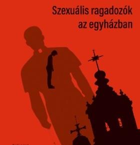 Sexual predators in the church – Bookreview