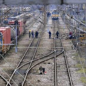 Five things that cost less than 7 kilometers of railway tracks by Orbán's topoligarch